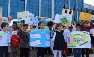 çocuk hakları 131